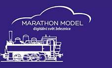 Marathonmodel.cz