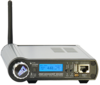 STARTECFU set MX10EC+MX32FU+zdroj 320W