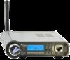 MX10EC základní přístroj