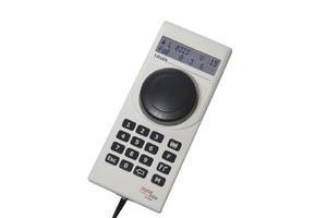 LH101 Ruční ovladač