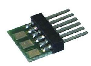 LY016 adaptér pro NEM651 balení 5 ks