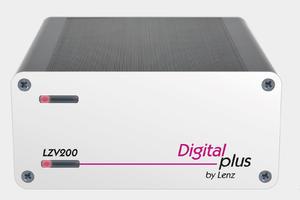 LZV200 výměna za původní LZ100