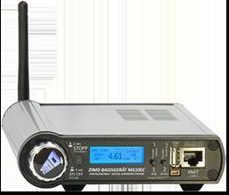 STARTECFU set MX10EC+MX32FU+zdroj 320W - 1