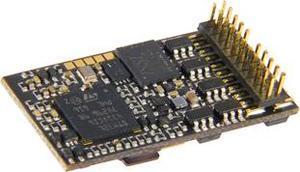 MS450P22 zvukový dekodér s PluX22