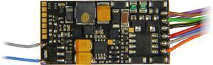 MS450 zvukový dekodér s vodiči