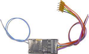 MS450R zvukový dekodér s 8-pinovým konektorem