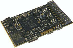MS440D zvukový dekodér s konektorem MTC