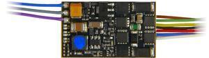 MX675V funkční dekodér 12 výstupů