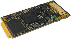 MS580N18 zvukový dekodér s Next18