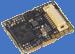 MS590N18 zvukový dekodér s Next18