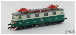 E499.1056 ČSD TT