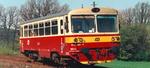 810.191 ČD TT