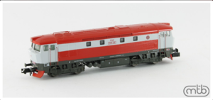 T478.1008 ČSD N