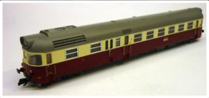 M286.0048 ČSD TT