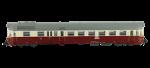 850 024 ŽSR TT