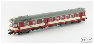 854.008 ČD TT