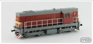 T466.2094 ČSD TT
