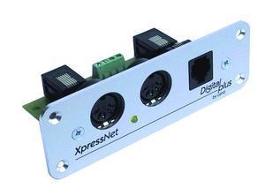 LA152 adaptér X-PressNet