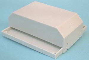 krabička LDT-01
