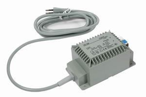 TR150 Transformátor