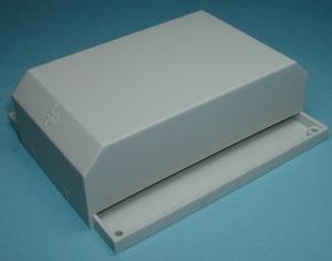krabička LDT-02