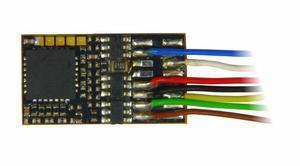 MX685 funkční dekodér 8 výstupů