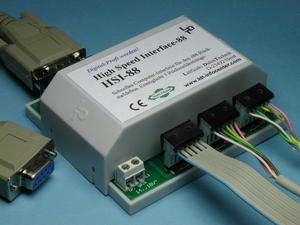 HSI-88-G