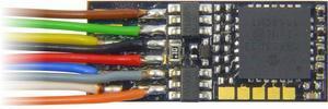 MX623F Lokodekodér s NEM651