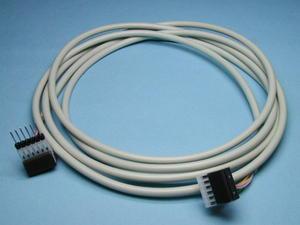 Kabel s88 2m
