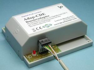 ADAP-CDE-G