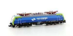 BR189 PKP Cargo