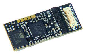 MX658N18 zvukový dekodér s Next18