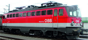 1142.671 ÖBB Valoused Design