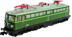 1042.515 ÖBB zelená